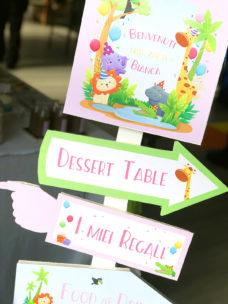 zoo-party-cartello direzioni