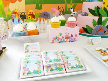 zoo-party-cioccolata-e-cupcakes