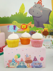 zoo-party-cupcake-colorati
