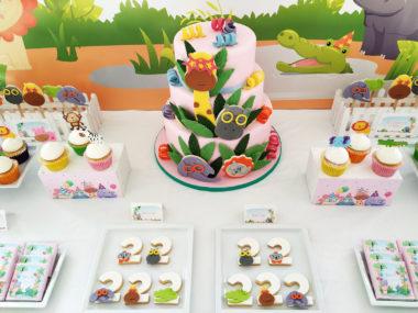 zoo-party-dessert-table-dall-alto