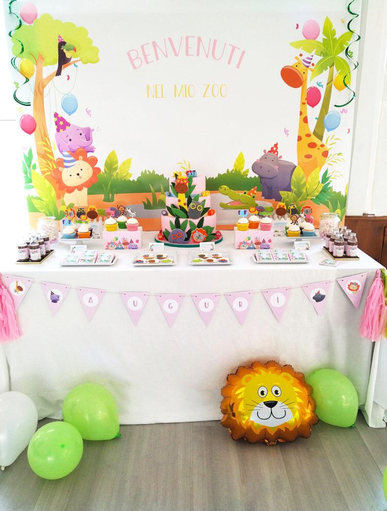 zoo-party-dessert-table-vert