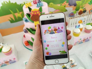 zoo-party-invito-digitale