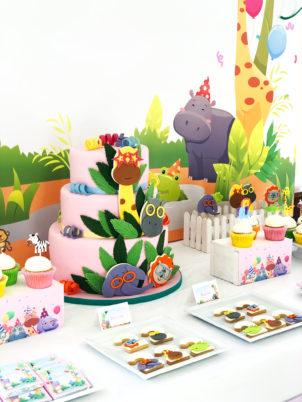 zoo-party-tavolo-vert