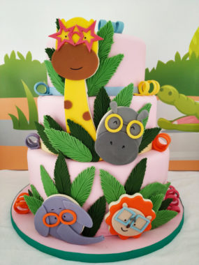 zoo-party-torta-compleanno