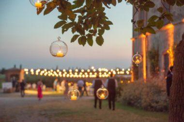 matrimonio bucolico in maremma (1)