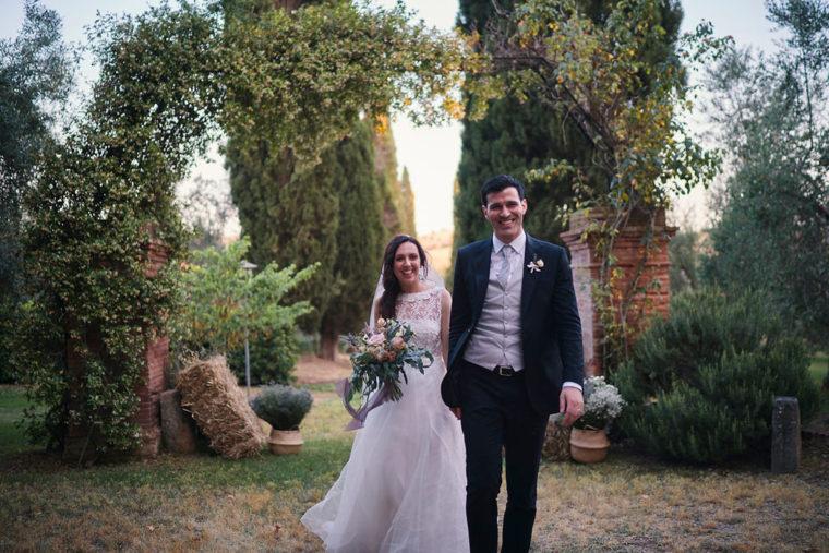 matrimonio bucolico in maremma (11)