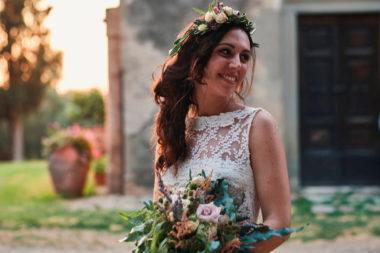 matrimonio bucolico in maremma (16)