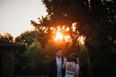 matrimonio bucolico in maremma (18)