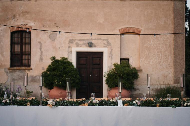 matrimonio bucolico in maremma (27)