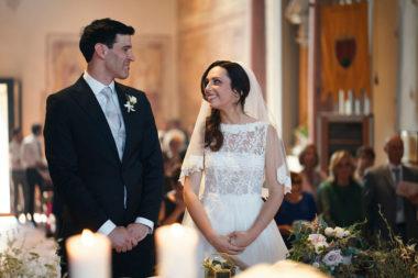 matrimonio bucolico in maremma (3)