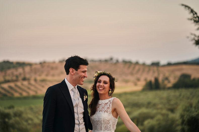 matrimonio bucolico in maremma (33)