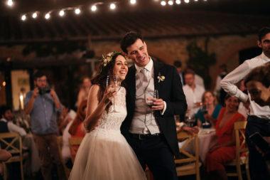 matrimonio bucolico in maremma (36)