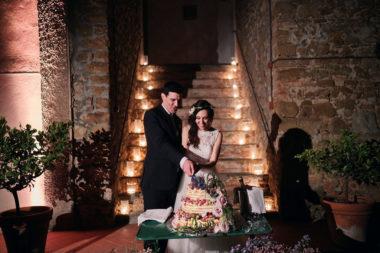 matrimonio bucolico in maremma (38)