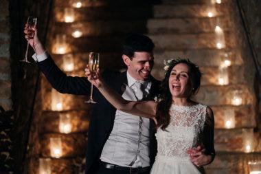 matrimonio bucolico in maremma (39)