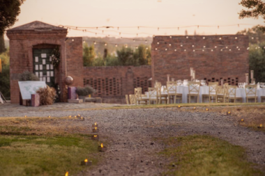 matrimonio bucolico in maremma (4)