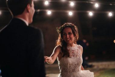 matrimonio bucolico in maremma (42)