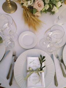 matrimonio bucolico in maremma (45)