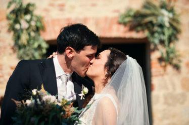 matrimonio bucolico in maremma (5)