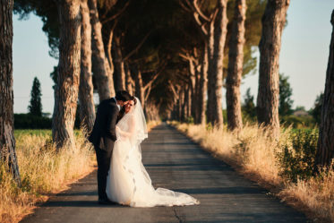 matrimonio bucolico in maremma (6)