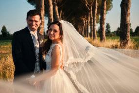 matrimonio bucolico in maremma (7)