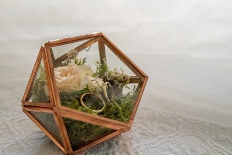 romantiche geometrie (3)