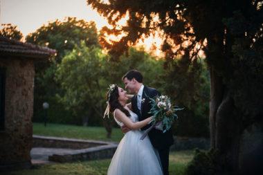 wedding planner sposi